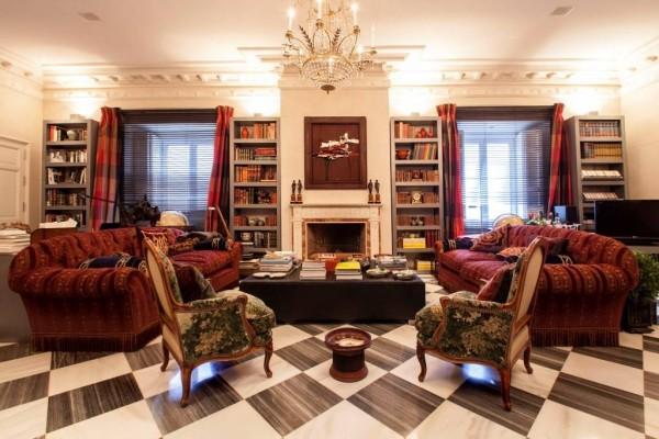 anzeige verkauf wohnung madrid palacio 28000 john taylor. Black Bedroom Furniture Sets. Home Design Ideas