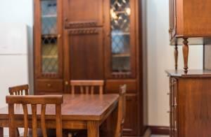 Vermietung Haus Naxxar