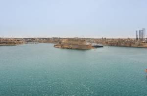 Vermietung Haus Valletta